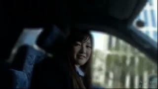 「そこ気持ちいいですッ」激カワな円光JKとホテルで生々しいハメ撮り!