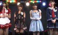 「らめぇ!こわれりゅぅう!」アイドルオーディションでアナル開拓されケツ穴崩壊した娘達